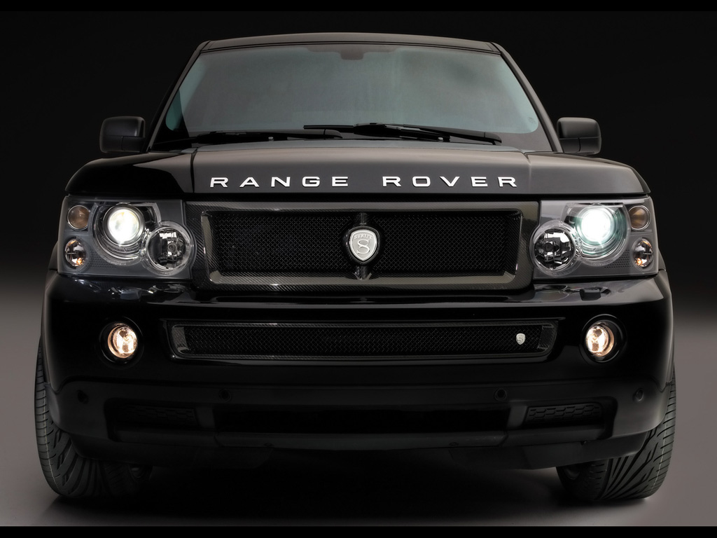 Land-Rover-Range-Rover-34