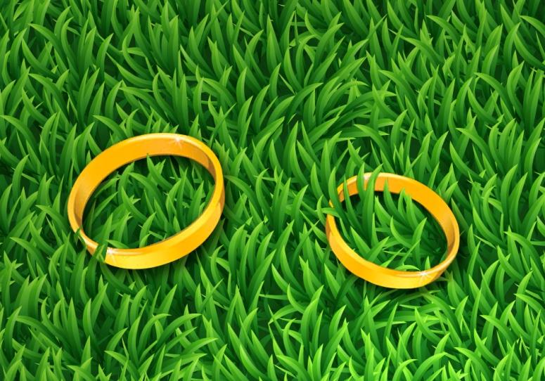 Grass_Rings