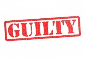 Guilty-stamp-300x212