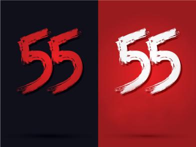 55-ima