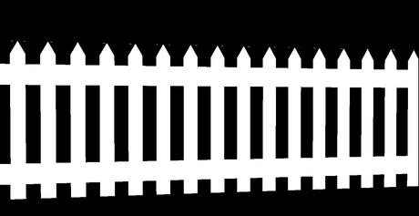 sl_upload_white_picket_fence_texture_001